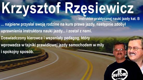 autom_krzys