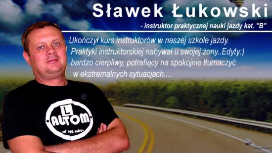 autom_slawek_2