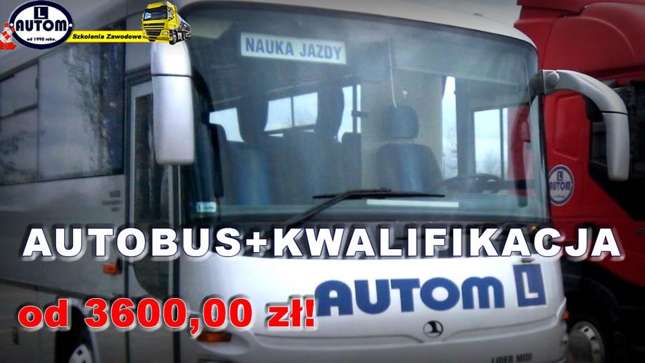 bus_kw